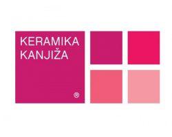 keramika-kanjiza-logo-250x200