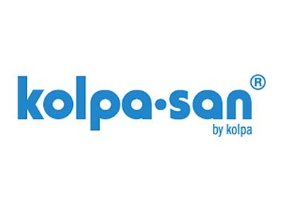21574Kolpa_San_logo