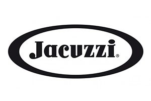 Jacuzzi-300x200