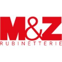 Logo-MZ-200x200