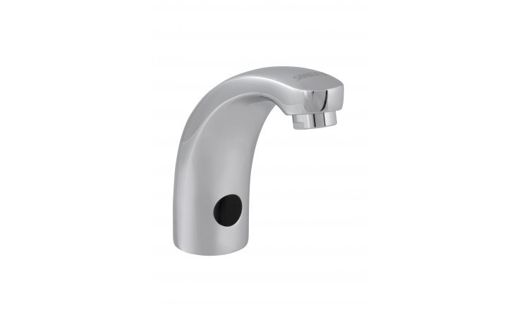 Senzorska slavina za toplu i hladnu vodu
