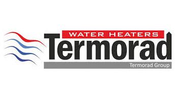 termorad-bojleri-naslovna